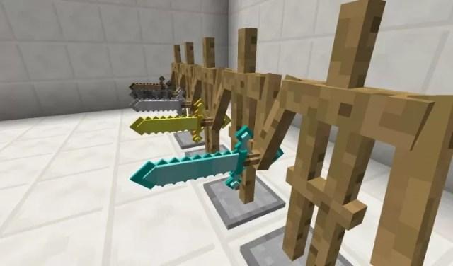 3d-sword-pack-4