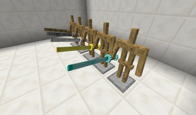 3d-sword-pack-8-700x411