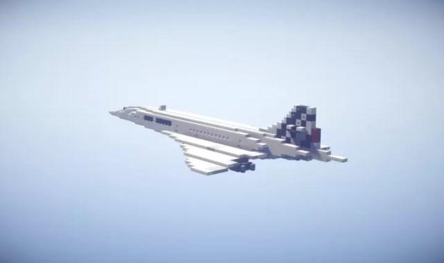 air-france-concorde-minecraft