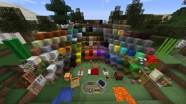 altercraft-texture-pack