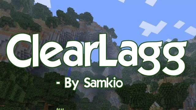 clearlagg-bukkit-plugin-minecraft