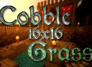 cobblegrass