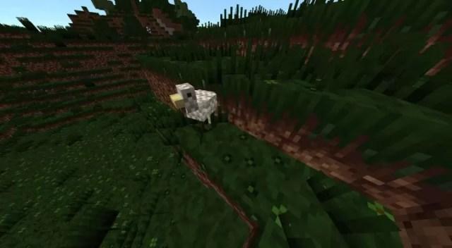 cobblegrass-7-700x385