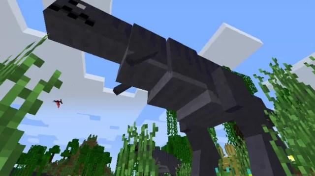 dinosaur-dimension-4