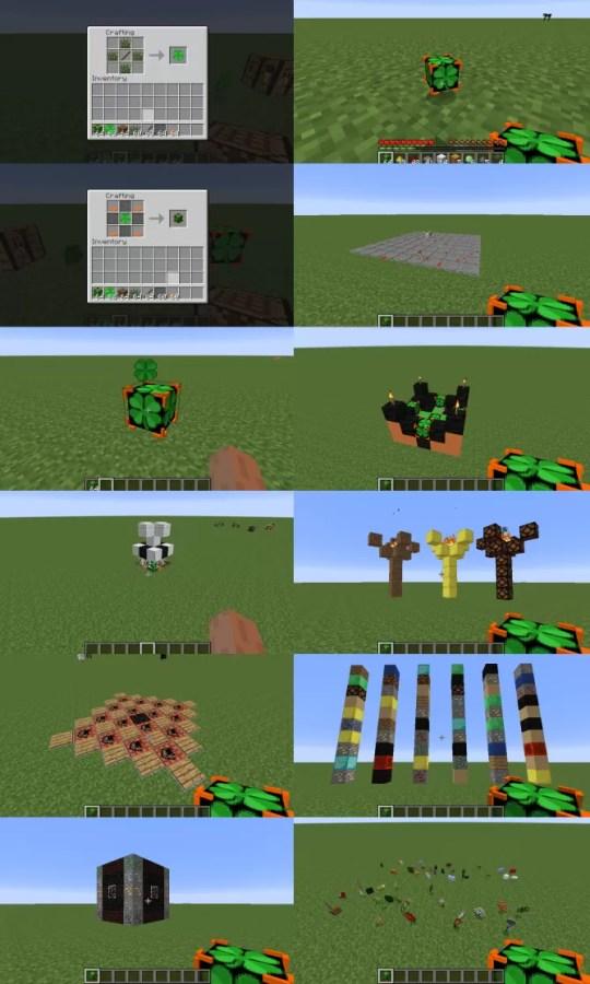 irish-luck-minecraft