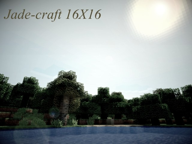 jadecraft-resource-pack