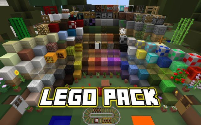 lego-resource-pack