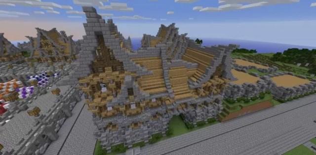 lets-build-a-city-4