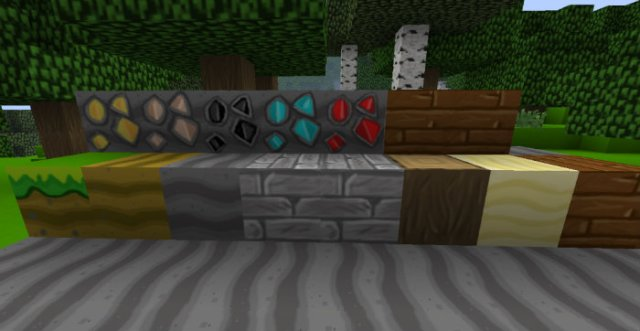 mikev-resource-pack