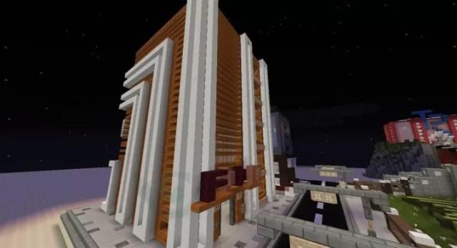 modern-city-3-700x381