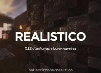 realistico