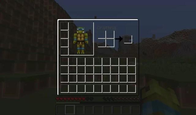 simple-modern-pack-8