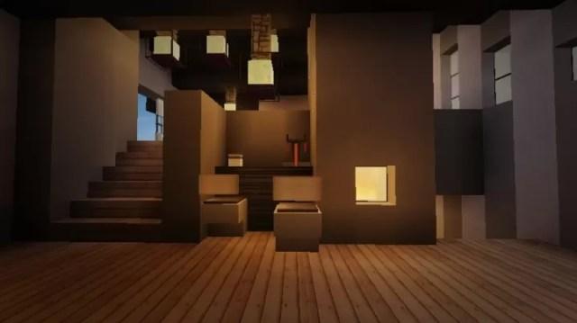 small-modern-home-10