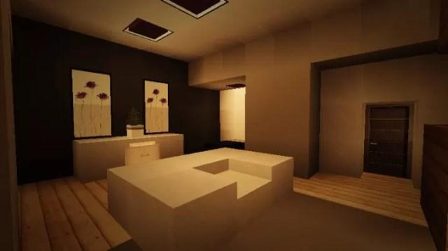 small-modern-home-11