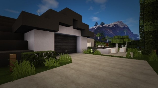 small-modern-home-5