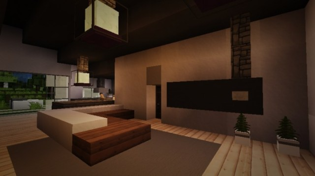 small-modern-home-6