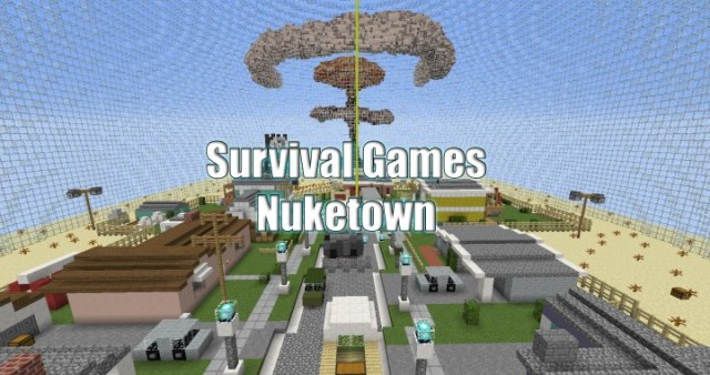survival-games-nuketown-map