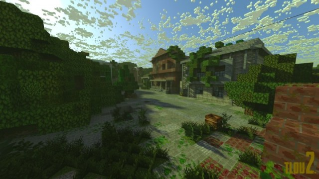 the-last-of-us-texture-pack