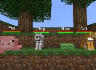 useful pets mod minecraft