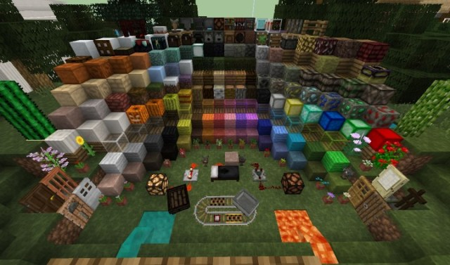 zinricraft-resource-pack