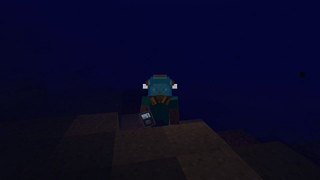 deep-sea-diving-minecraft
