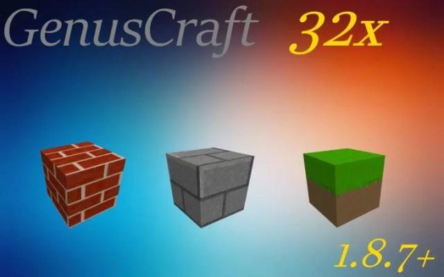 genuscraft-1-700x438