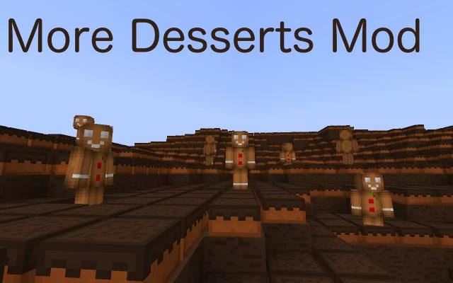 more-desserts-mod