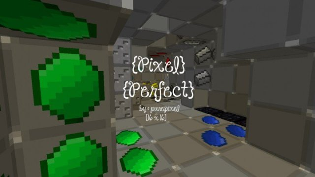 pixel-perfect-resource-pack
