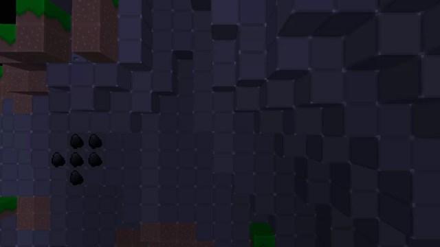 pixel-perfect-6