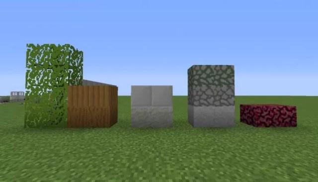 project-destiny-texture-pack