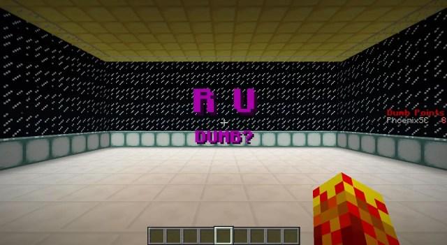 r-u-dump-puzzle-4