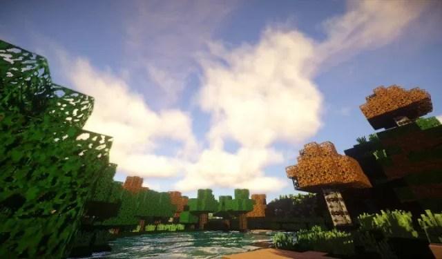 realistic-adventure-3