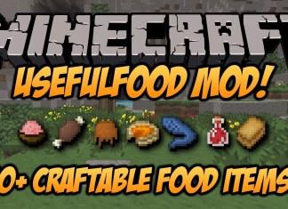 usefulfood