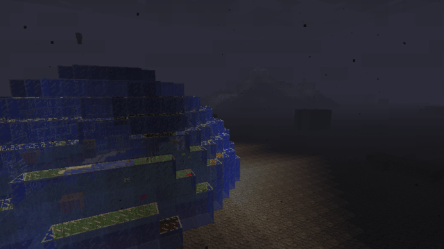 water-dome-survival-2-700x393