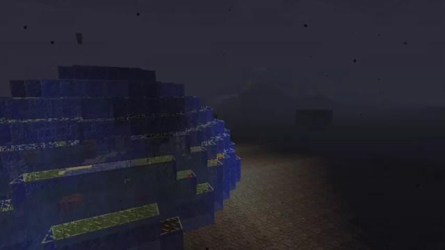 water-dome-survival-minecraft