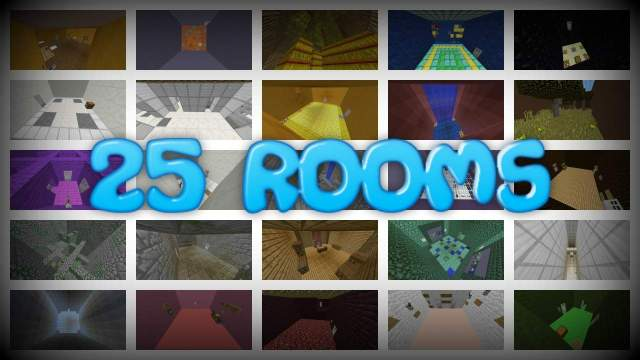 25-rooms-map-700x394
