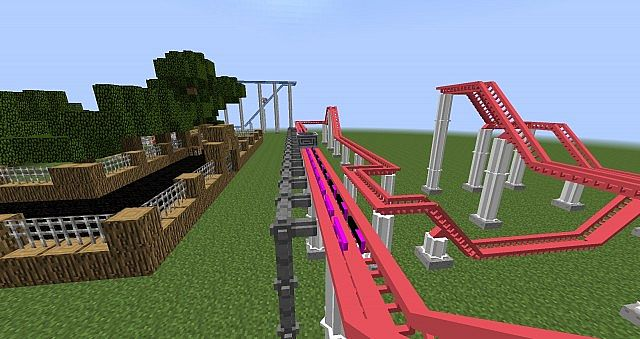 Rollercoaster-7