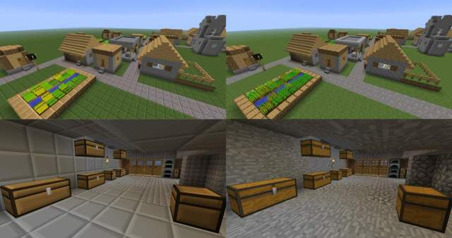 boxcraft-reloaded-resource-pack