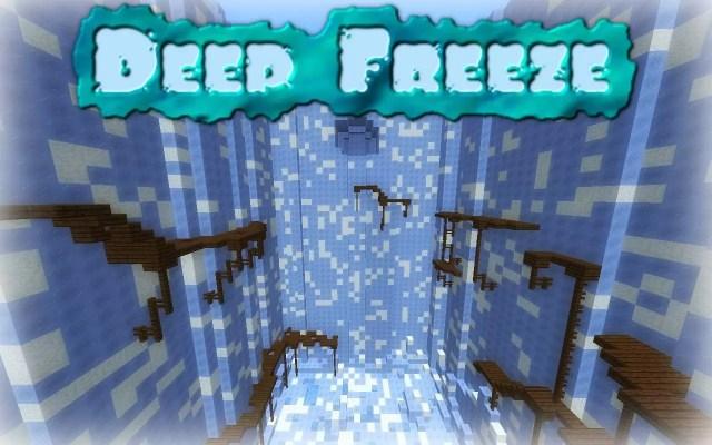 deep-freeze-map