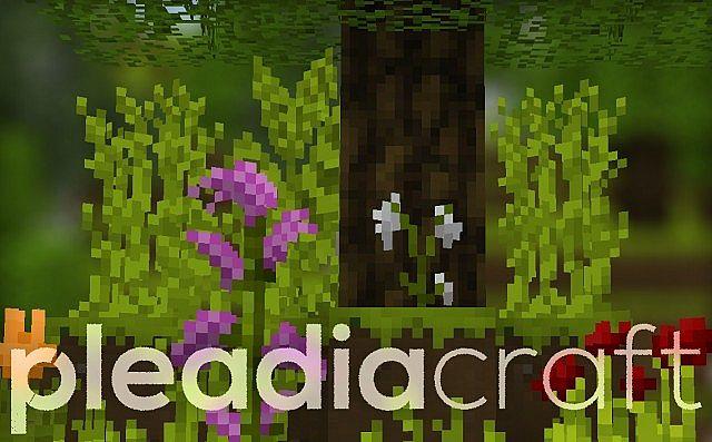 pleadiacraft-resource-pack