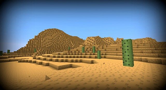 retro-pompeii-6