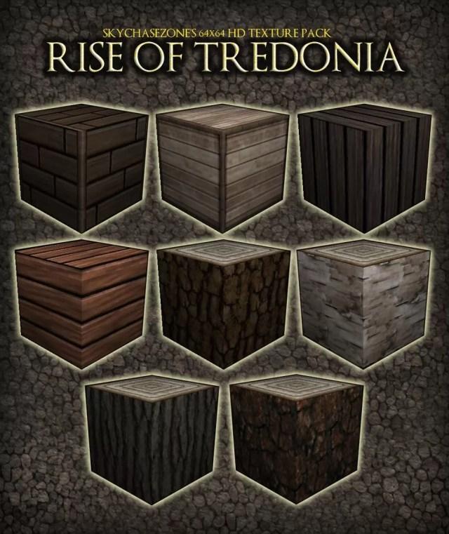 rise-of-tredonia-5-700x832