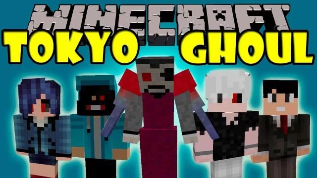 tokyo-ghoul-1