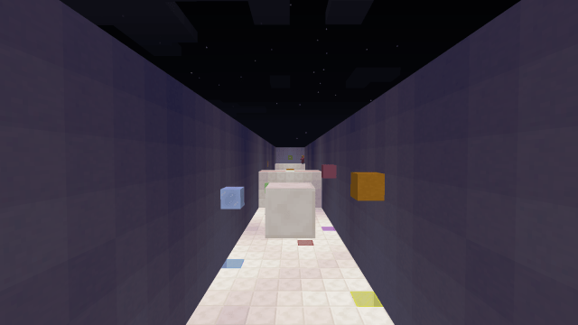 wondeiful-parkour-map-700x394