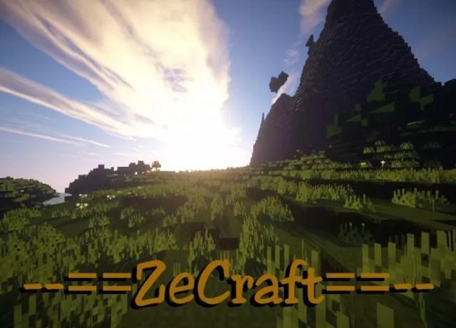 zecraft-2-700x503