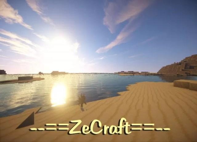 zecraft-3