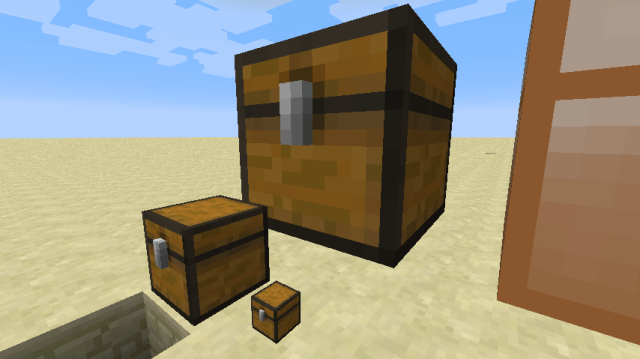 Colossal-Chests-3
