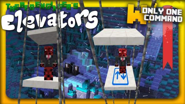 Customizable-Elevators-command-block