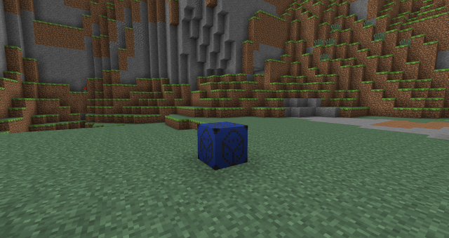 chance-cubes-3