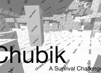 chubik